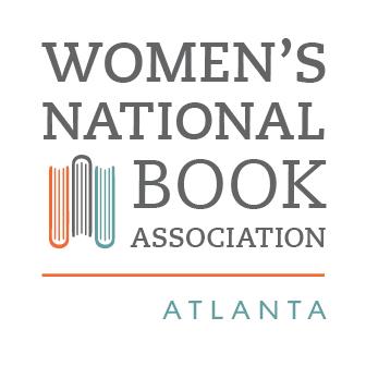 WNBA-Atlanta logo
