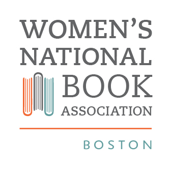 WNBA Boston logo