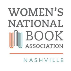 WNBA Nashville logo
