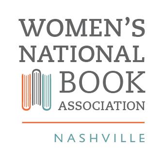 Women's National Book Association Nashville chapter