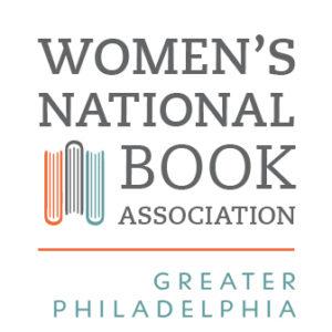 WNBA Greater Philadelphia logo