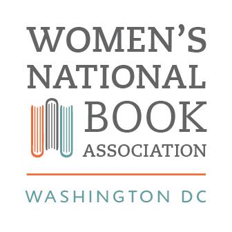 WNBA-DC logo.