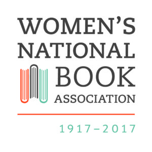 The New Kid on the Block: Gaining and Retaining New Members | WNBA-Books