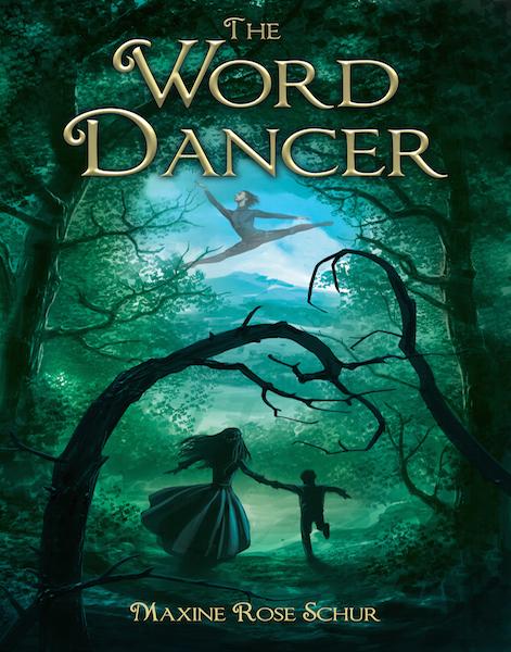 Word Dancer