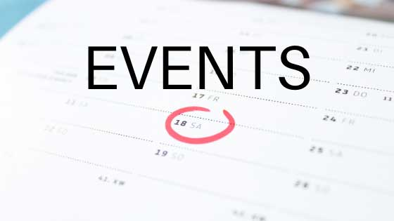 Calendar-photo-that-says-events