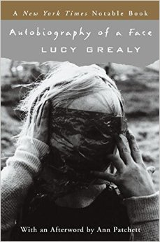 Lucy Grealy
