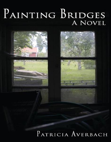 PaintingBridges