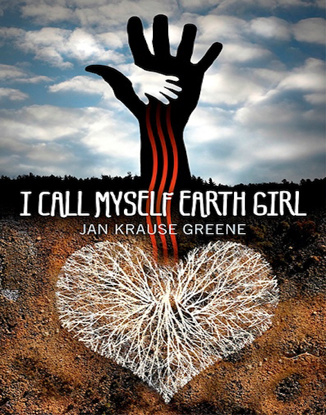 I Call Myself Earth Girl