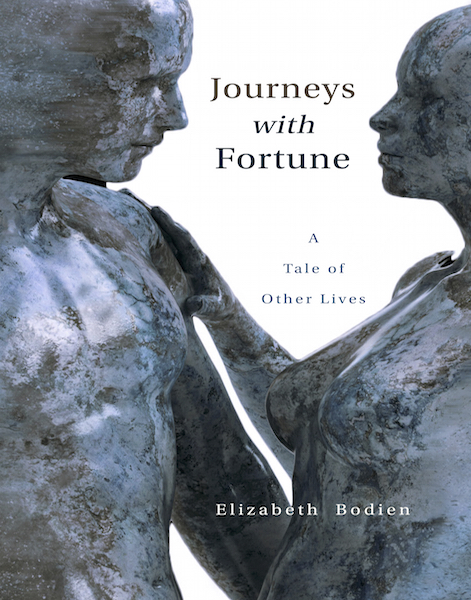 Journeys with Fortune