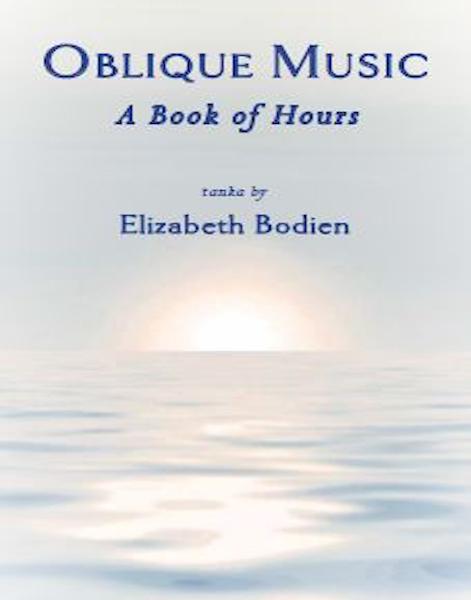 Oblique Music