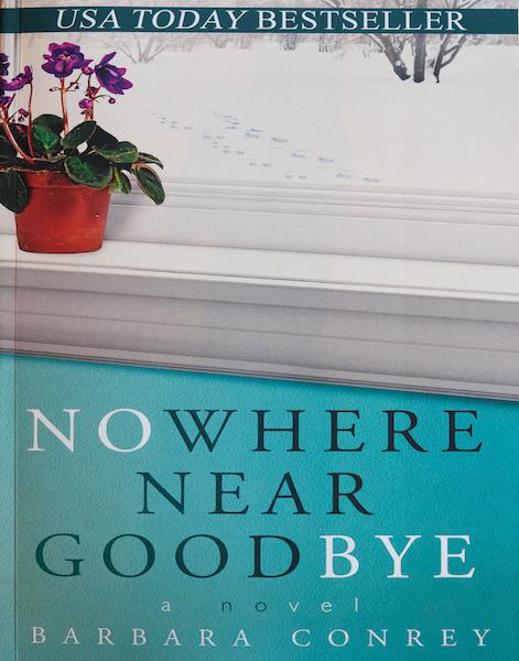 Nowhere-Near-Goodbye