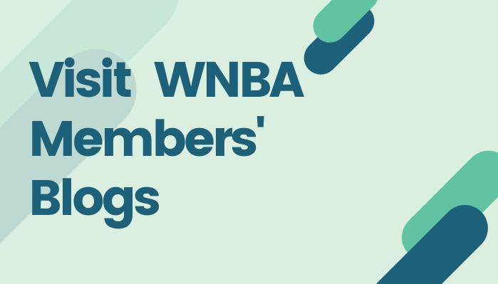 Visit WNBA Members' Blogs