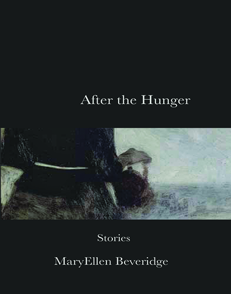 After-the-Hunger