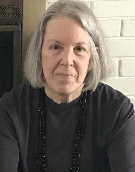 Mary-Ellen-Beveridge