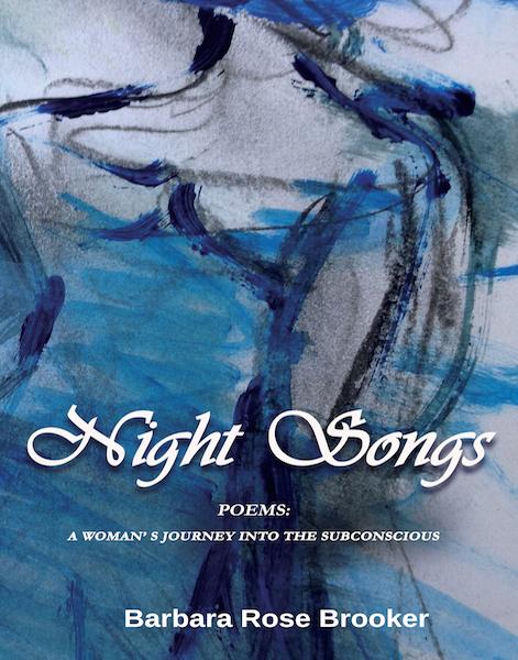Night Songs; Poems