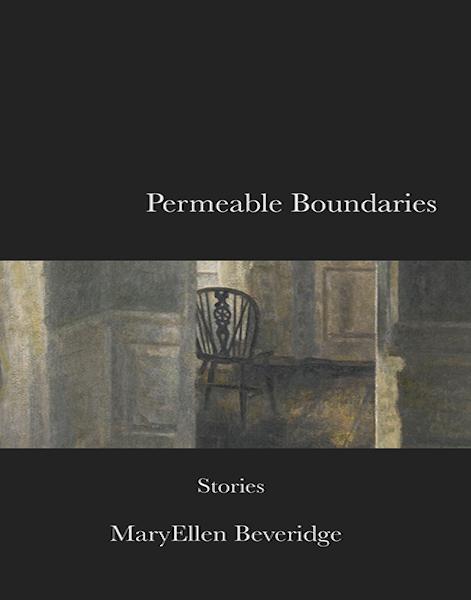 Permeable Boundaries: Stories